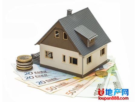 如何处理购房定金纠纷?