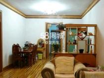 井冈山风景区 3室2厅1卫