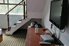 奥源大酒店复式楼 3室 2厅 2卫