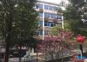 茨坪锦江宾馆对面 2室 2厅 1卫