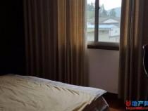 兰花坪路44栋203 2室 2厅 1卫